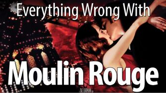 Eww moulin rouge