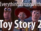 Toy Story 2 (EWW Video)