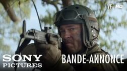 Fury - Bande-annonce 2 (VF)