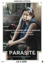 Parasite (3)