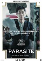 Parasite (2)