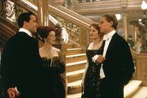 Film Titanic (3)