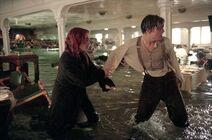 Film Titanic (2)