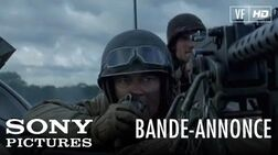 Fury - Bande-annonce 1 (VF)