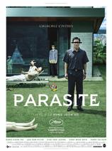 Parasite (1)