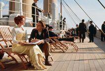FIlm Titanic (1)