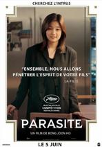 Parasite (4)