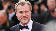 Christopher Nolan Infobox