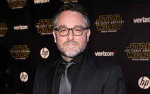 Colin Trevorrow Infobox