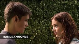 The Giver - Bande-annonce (VOSTFR)