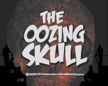 OozingSkull-title