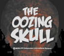 The Oozing Skull