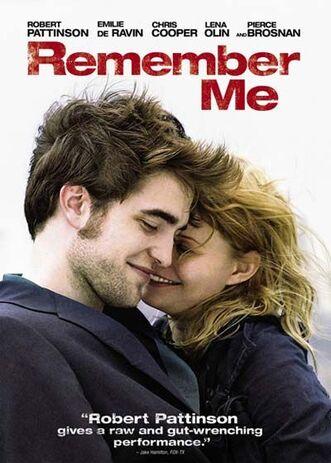 20-Cute-Romance-Movies 15