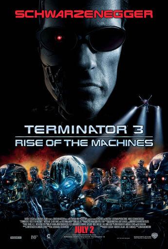 20110513040803!Terminator 3 poster