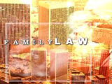 Family Law (1999 series)