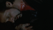 Velvet's death