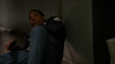 Normal The Blacklist S03E13 TheTVShows Us mkv 002104563