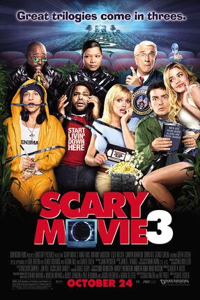 Scarymovie3-poster-final