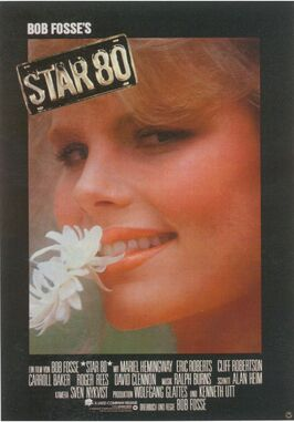 1983 Star 80 (ale)