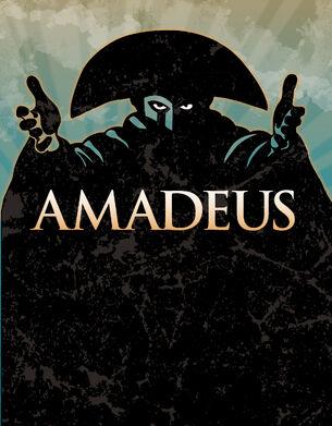 Amadeus-22