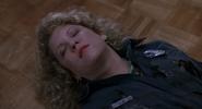 Anne Lewis' death