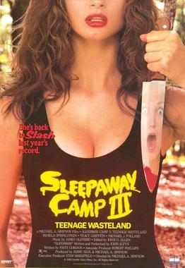 02msleepawaycamp