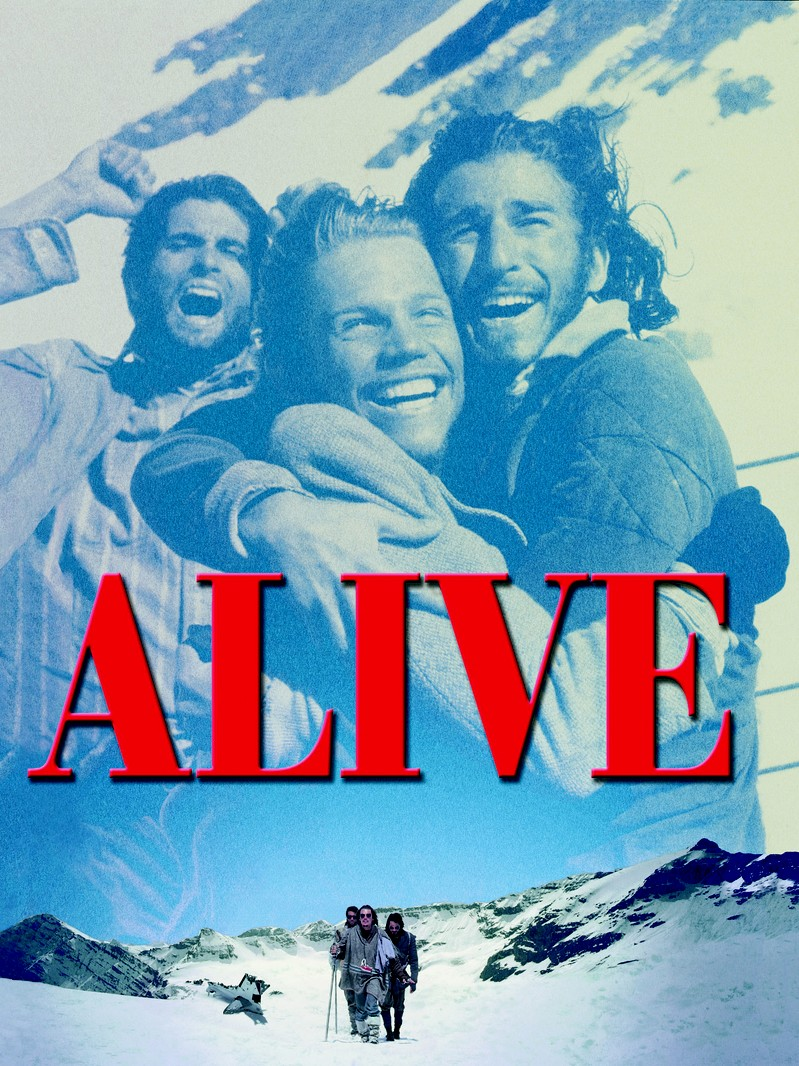 image - alive-1993-movie-free-download-720p-bluray-3