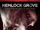 Hemlock Grove (2013 series)
