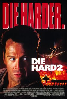 Die hard two ver2