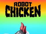 Robot Chicken (2001 series)