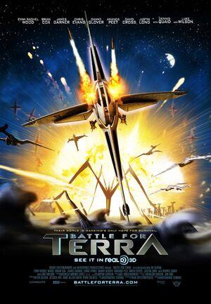 Battle for terra ver2 xlg