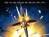 Battle for Terra (2007; animated)