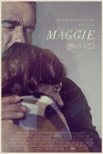 Maggie ver3 xlg