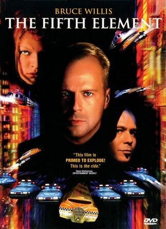 The-fifth-element-1997.18722