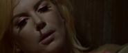 "Screenshotter--WatchFullHDThePaperboy2012OnlineFreeSidiFlix-94'10"""