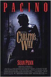 220px-Carlito's Way