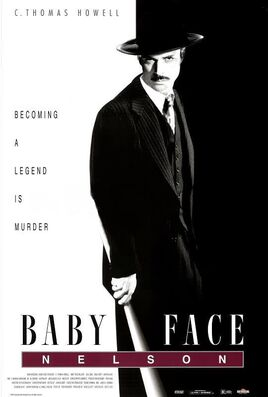 Baby Face Nelson (1996)