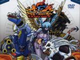 Digimon Frontier (2002 series)