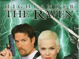 Highlander: The Raven (1998 series)