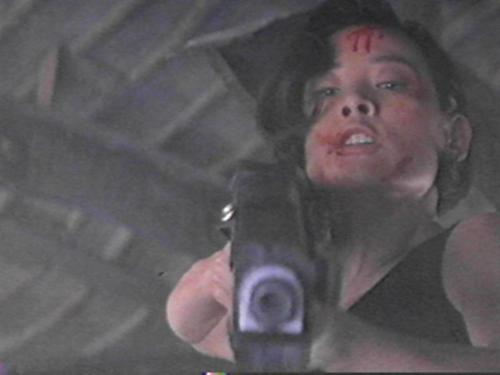 Joan Chen | Cinemorgue Wiki | FANDOM powered by Wikia