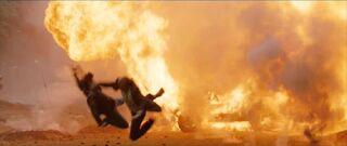 Anchorman2-parkexplosion