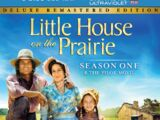 Little House on the Prairie (1974 series)