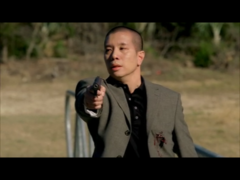 Reggie Lee death scene in Prison Break Sona.-1-