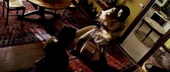 Colin Cunningham in Elektra