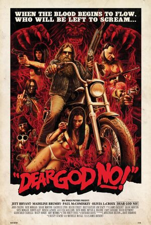 Dear-god-no-movie-poster-01