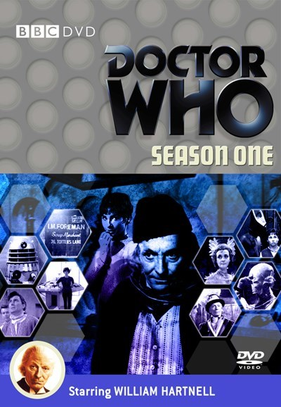 Doctor-who-1963-first-season 26953