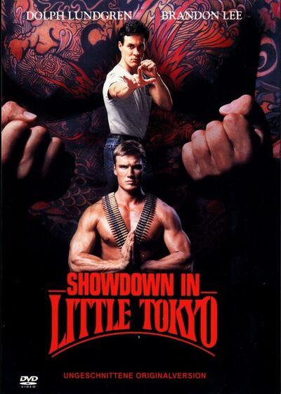 Showdown in little tokyo uncut vers-571x800