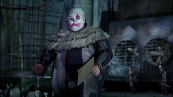 Batman returns chapter1 28 by fat clown-darib29