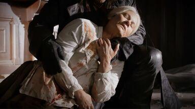 Michelle Rios-Dead Again in Tombstone 2