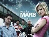 Veronica Mars (2004 series)